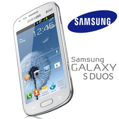 Last seat, less than 24 Hr. left, Rs. 1,500/- only for Samsung Galaxy S Duos S7562. RUSH NOW! http://www.dealite.in/Auction/Samsung-Galaxy-S-Duos/DEAL09111969