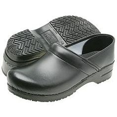 quality design 869e2 1ba82 Dansko clogs They re not the most aesthetically pleasing but they are so  comfortable for nurses (or anyone else) who is running around for 12 or more  hours ...