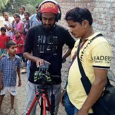 yashwanta film production - Google Search Award Winning Short Films, Wayfarer, Mens Sunglasses, Google Search, Style, Swag, Stylus, Men's Sunglasses, Outfits