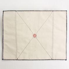 In Lieu Of Tablecloth. TableclothsLinens