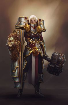 https://www.artstation.com/artwork/the-crusader-4da71931-3b58-417d-af8c-c70860b25ad0