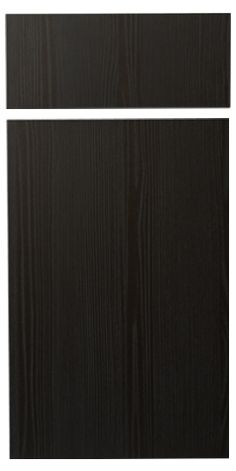 Slab Doors, Products, Doors, Beauty Products