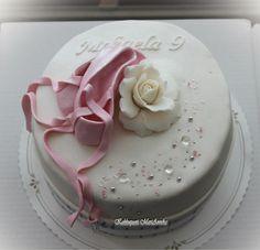 Pienen tytön suuri juhla Birthday Cakes, Desserts, Kids, Food, Tailgate Desserts, Young Children, Deserts, Boys, Essen