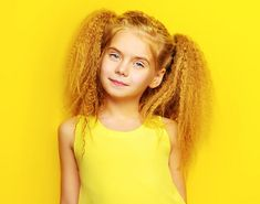 51 Pretty Hairstyles For Your Little Girl hairstyles # hairstyles Teenage Hairstyles, Baby Girl Hairstyles, Casual Hairstyles, Elegant Hairstyles, Braided Hairstyles, Bob Hairstyles, Latest Hairstyles, Haircut Styles For Women, Short Haircut Styles