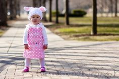 easter adorableness from etsy