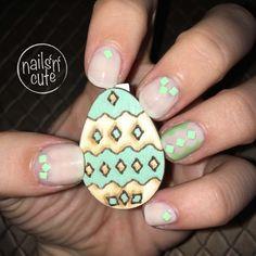 Nail Art, Nails, Finger Nails, Ongles, Nail Arts, Nail Art Designs, Nail, Nail Manicure