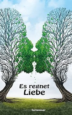 Buy Es regnet Liebe by Gerald Eschenauer and Read this Book on Kobo's Free Apps. Discover Kobo's Vast Collection of Ebooks and Audiobooks Today - Over 4 Million Titles! Free Apps, Audiobooks, This Book, Ebooks, Collection, Products, Amor, Short Stories, Literature