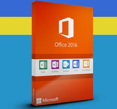 Image Result For Microsoft Office Rus Crack
