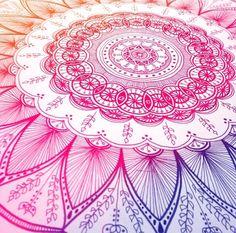 Mandala Art. Mehendi Mandala Art #MehendiMandalaArt #MehendiMandala @MehendiMandala