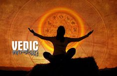 Know about the origins of astrology and how astrology is a divine science and not a human creation.