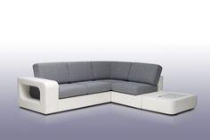 Set mobilier nou din import - gama de canapele noi in Timisoara - Str. Amurgului nr  1 - Detolit Company