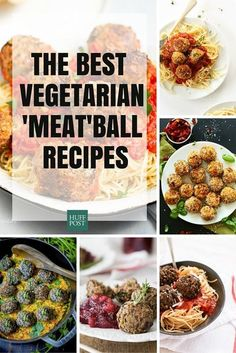 The new cultural kitchen by umm maryam epub recipes indian food 10 vegetarian meatball recipes that prove you dont need meat forumfinder Choice Image