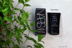 Makeup | NARScisista