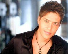 Noua emisiune TV adusa de Antena 1, Romania Danseaza, va fi prezentata de indragitul Jorge,