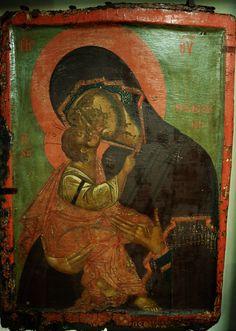 BEPOIA_Byzantine Museum