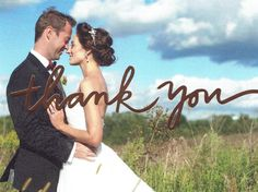 You are SO Welcome!! How To Memorize Things, Entertaining, Weddings, Couple Photos, Couples, Couple Shots, Couple Pics, Wedding, Couple Photography