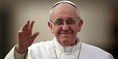 Igreja deve ser mais tolerante com os homossexuais, diz Vaticano - http://projac.com.br/curiosidades-televisao-eventos-brasil-mundo-e-variedades/igreja-deve-ser-mais-tolerante-com-os-homossexuais-diz-vaticano.html