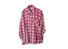 Super oversized 90s flannel Red Flannel Shirt, Vintage Shops, Trending Outfits, Shirts, Etsy, Shopping, Clothes, Outfits, Clothing