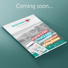The team at @destinationwarrnambool are printing a magazine to come out at summer time!  And it's your chance to be the stars.  Simply use our hashtags when you are shopping eating living loving in #warrnambool #portfairy #portland and your pic could be featured in our magazine.  We want your recommendations we want your experiences.  This mag will come out twice a year so tonnes of opportunities to show your town pride! #destinationwarrnambool #destinationportfairy #destinationportland…