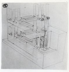 Maurits Cornelis Escher Math, Artwork, Work Of Art, Auguste Rodin Artwork, Math Resources, Artworks, Illustrators, Mathematics