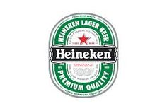 「heineken」の画像検索結果