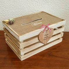 Wedding Planner, Destination Wedding, Wedding Day, Wood Crafts, Congratulations, Decorative Boxes, Wedding Inspiration, Gift Wrapping, Bridesmaid