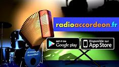 radio accordéon sans pub - YouTube