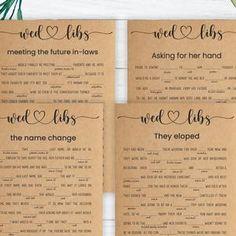 Wedding Photography Checklist template Wedding photographer | Etsy Wedding Checklist Template, Wedding Mad Libs, Wedding Cake, Mad Libs Game, Wedding Photography Checklist, Yes To The Dress, Matching Games, Wedding Events