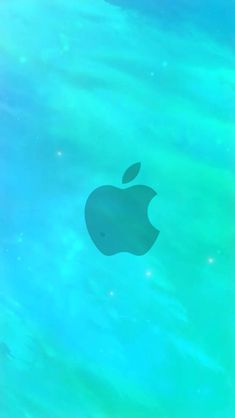 Apple Logo, Apple Iphone, Images, Celestial, Abstract, Wallpaper, Logos, Summary, Wallpapers