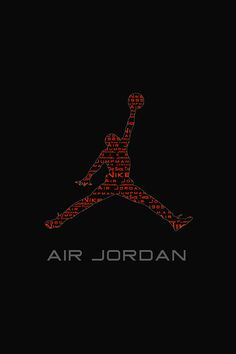 22 Best Jordan Logo Images In 2016 Jordan Logo Air