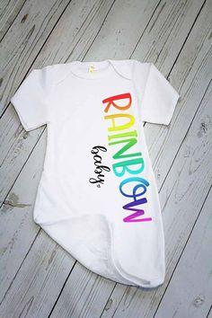 3be671b1282d 14 Best Infant Apparel images