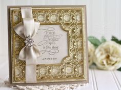 Day of Giving Friday: Every Good and Perfect Gift | Amazing Paper Grace | Bloglovin'