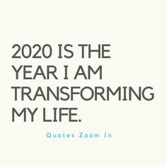 New Year's Quotes 2020 : QUOTATION – Image : Quotes Of the day – Life Quote Happy new year quotes inspiration 2020 for friends and family. 2020 is the year I am transforming my life. New Year Quotes Inspirational Happy, New Year Motivational Quotes, Happy New Year Quotes, Quotes About New Year, Inspiring Quotes About Life, True Quotes, Positive Quotes, I'm Happy Quotes, Quotes About Friends