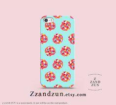 iphone 5 5s Case  Luxury Choc Ball Iphone Case Iphone by Zzandzun, $16.50
