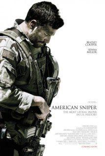 american sniper - Google Search