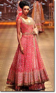 Manish-Malhotra-Bridal-Collection