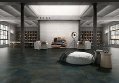 Tiles   Outdoor flooring   Future   KERABEN. Check it out on Architonic