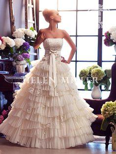Свадебные платья | СИНДИ - Свадебный салон Ваниль - свадебные платья и вечерние платья