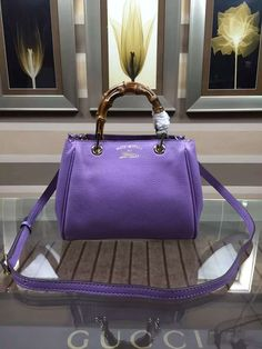 gucci Bag, ID : 23552(FORSALE:a@yybags.com), discount gucci purses, gucci 銈儠銈c偡銉c儷 銈点偆銉�, gucci store online usa, gucci international, gucci pink handbags, gucci tw, the gucci, gucci online shop malaysia, gucci my wallet, site gucci officiel, gucci malaysia official website, gucci rucksack backpack, gucci luxury bags, gucci cheap rolling backpacks #gucciBag #gucci #gucci #chicago