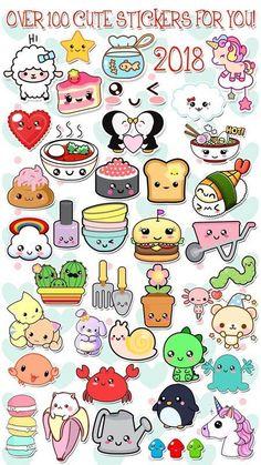 china drawing 26 Incredible Photo Editor So - china Cute Food Drawings, Cute Kawaii Drawings, Kawaii Doodles, Cute Doodles, Cute Animal Drawings, Doodle Drawings, Doodle Art, Doodle Frames, Griffonnages Kawaii