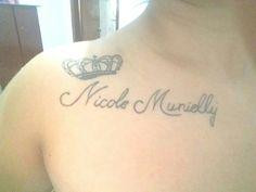 Tattoo Quotes, Tattoos, Tattoos Pics, Tattoo, Tatuajes, Tattos, Inspiration Tattoos, Quote Tattoos, Tattoo Designs