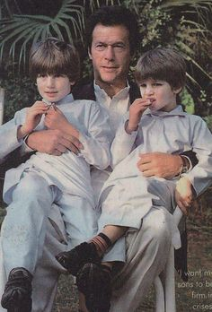 Imran Khan, former Pakistani cricketer & head of political party, PAKISTAN… Imran Khan Pakistan, Pakistan Zindabad, Islamabad Pakistan, Imran Khan Wedding, Fatima Bhutto, Reham Khan, Pakistan Independence, Very Pretty Girl, Iqbal Poetry