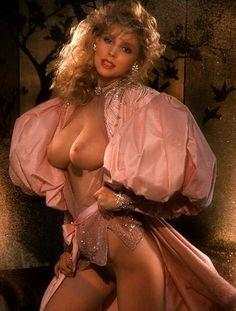 Would like Stacy leigh arthur nude me, please