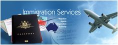 Immigration consultants in Delhi  like Visa House have left everyone amazed with their bespoke solutions for immigration visas.     They h...