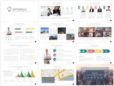 24 best free images on pinterest free stencils templates free and stock powerpoint templates free download every weeks weekly free download optimous presentation template accmission Gallery