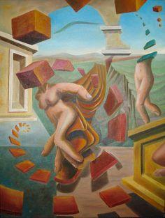 Saban pinturas - hermanosaban