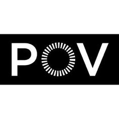 The classroom is an ideal place to engage with today's critical social issues. POV offers free resources, including documentary films, lesson plans and more. Logo Google, Digital News, Museum, Documentary Film, Social Issues, Lesson Plans, Documentaries, How To Plan, Education