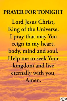 God Prayer, Daily Prayer, Prayer Quotes, Bible Quotes, Good Night Prayer, Good Night Quotes, Goodnight Quotes Inspirational, Bedtime Prayer, Evening Prayer