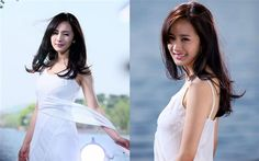 YangMi-中国スター美しい女優のHD写真の壁紙 壁紙のプレビュー - 10wallpaper.com