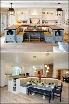 design kitchen island. A Kitchen Island With Built In Seating Is A Great Option If You Are Into The 11 Best Kitchen Islands  Island Design Kitchens And House